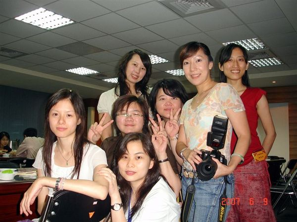 20070609 from小瑪 (1).JPG