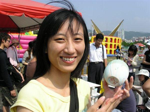 20061015 鶯歌陶瓷嘉年華 (2).JPG