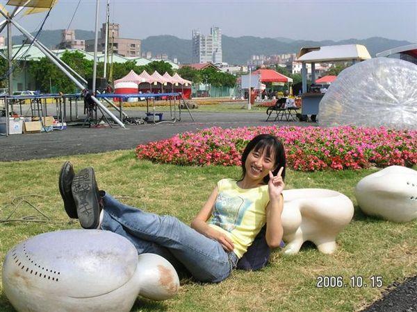 20061015 鶯歌陶瓷嘉年華 (10).JPG