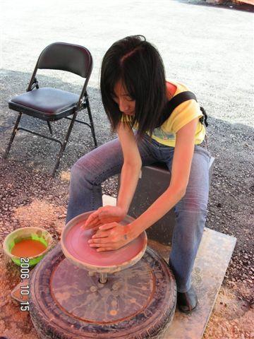 20061015 鶯歌陶瓷嘉年華 (14).JPG