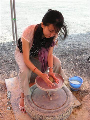 20061015 鶯歌陶瓷嘉年華 (15).JPG