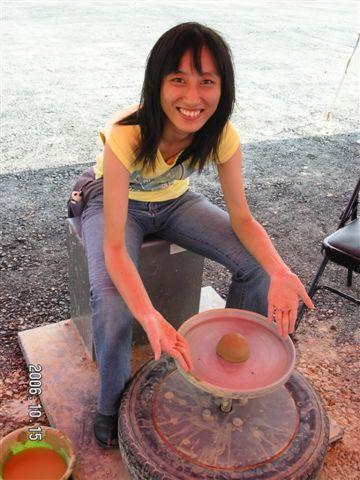 20061015 鶯歌陶瓷嘉年華 (16).JPG