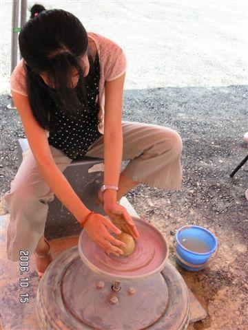 20061015 鶯歌陶瓷嘉年華 (18).JPG