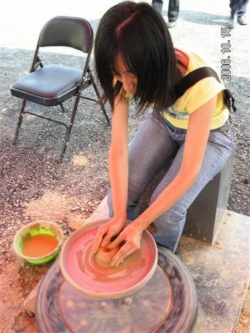 20061015 鶯歌陶瓷嘉年華 (19).JPG