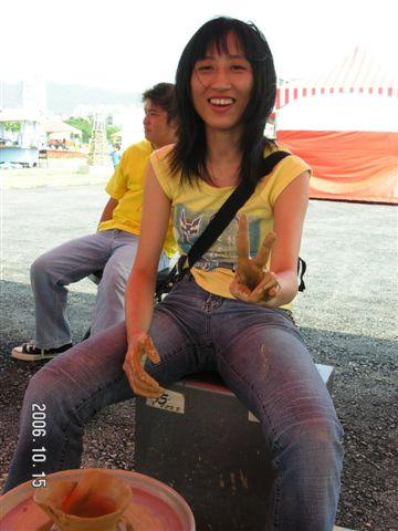 20061015 鶯歌陶瓷嘉年華 (26).JPG