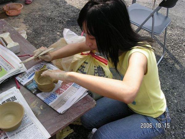 20061015 鶯歌陶瓷嘉年華 (31).JPG