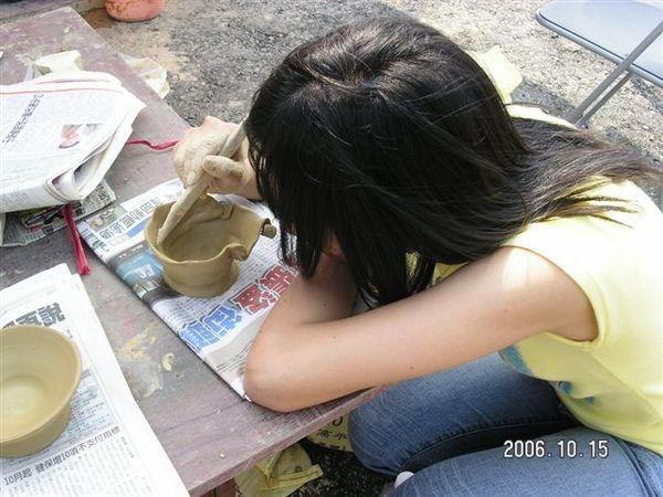 20061015 鶯歌陶瓷嘉年華 (32).JPG