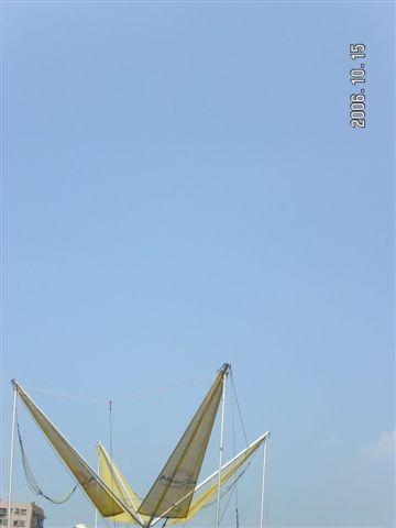 20061015 鶯歌陶瓷嘉年華 (35).JPG