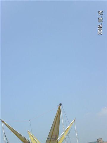 20061015 鶯歌陶瓷嘉年華 (36).JPG