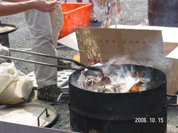 20061015 鶯歌陶瓷嘉年華 (51).JPG
