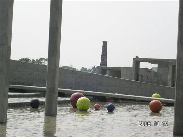 20061015 鶯歌陶瓷嘉年華 (56).JPG