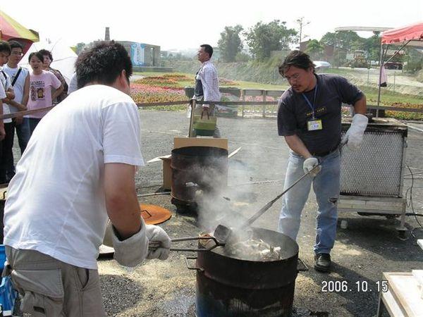 20061015 鶯歌陶瓷嘉年華 (59).JPG