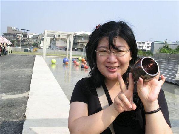 20061015 鶯歌陶瓷嘉年華 (68).JPG