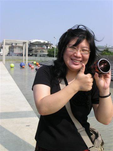 20061015 鶯歌陶瓷嘉年華 (69).JPG
