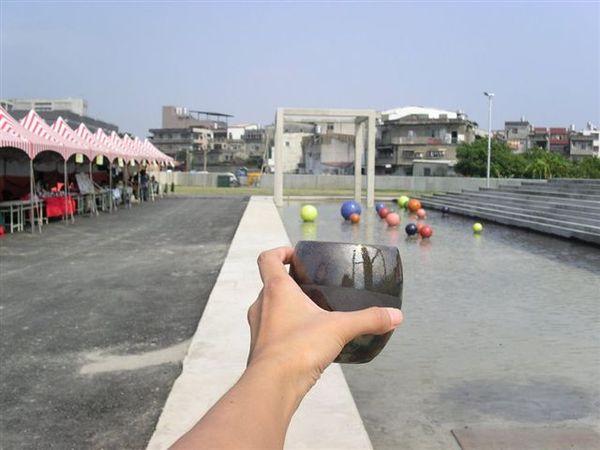 20061015 鶯歌陶瓷嘉年華 (70).JPG