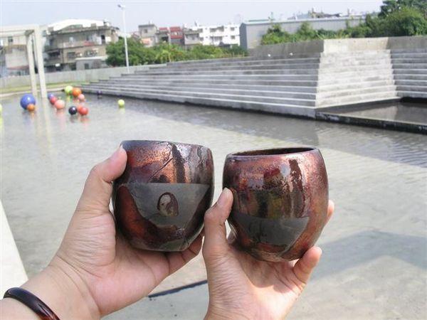 20061015 鶯歌陶瓷嘉年華 (71).JPG