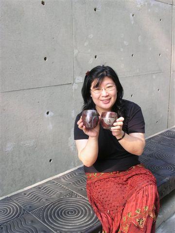 20061015 鶯歌陶瓷嘉年華 (75).JPG