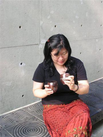 20061015 鶯歌陶瓷嘉年華 (76).JPG