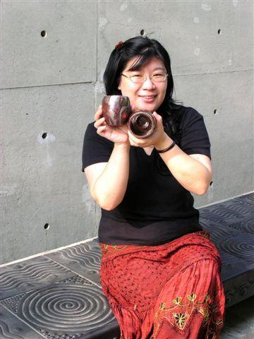 20061015 鶯歌陶瓷嘉年華 (77).JPG