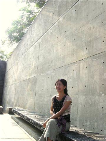 20061015 鶯歌陶瓷嘉年華 (84).JPG