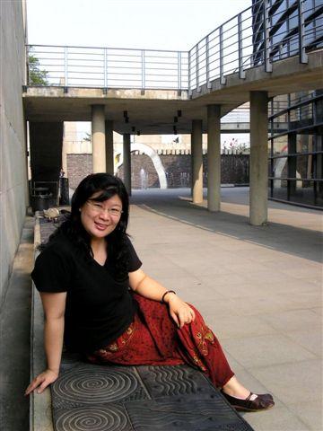 20061015 鶯歌陶瓷嘉年華 (85).JPG