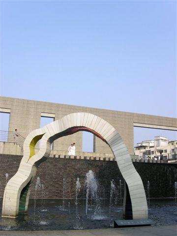 20061015 鶯歌陶瓷嘉年華 (86).JPG