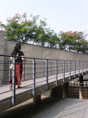20061015 鶯歌陶瓷嘉年華 (93).JPG