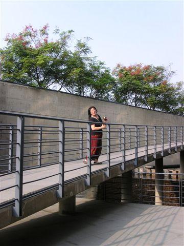 20061015 鶯歌陶瓷嘉年華 (94).JPG