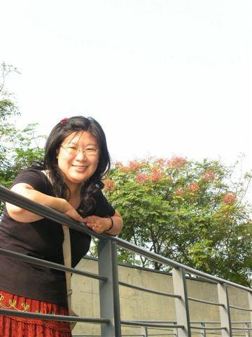 20061015 鶯歌陶瓷嘉年華 (95).JPG