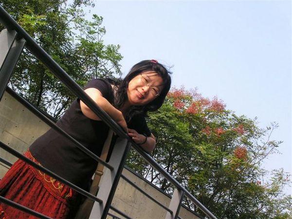 20061015 鶯歌陶瓷嘉年華 (96).JPG