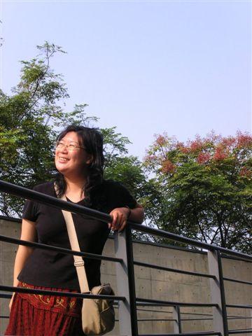20061015 鶯歌陶瓷嘉年華 (97).JPG