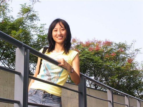 20061015 鶯歌陶瓷嘉年華 (101).JPG