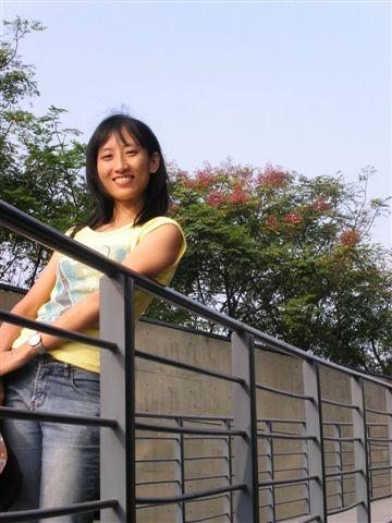20061015 鶯歌陶瓷嘉年華 (102).JPG