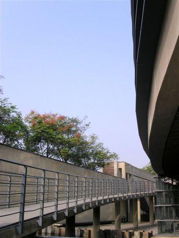 20061015 鶯歌陶瓷嘉年華 (104).JPG