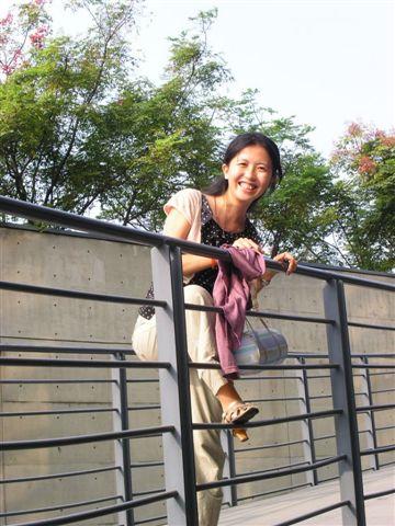 20061015 鶯歌陶瓷嘉年華 (106).JPG