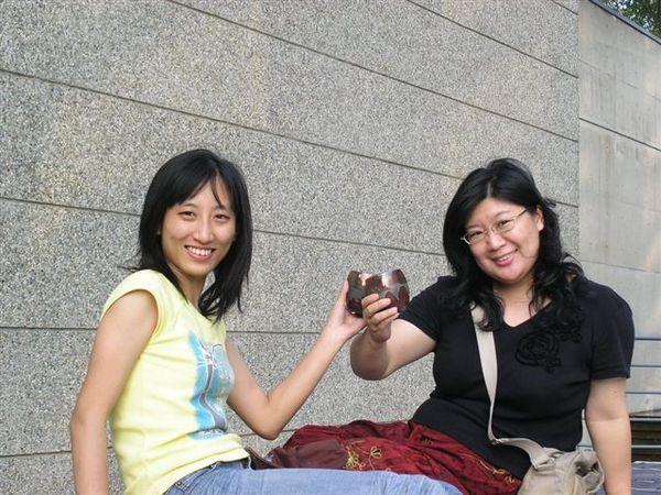 20061015 鶯歌陶瓷嘉年華 (107).JPG