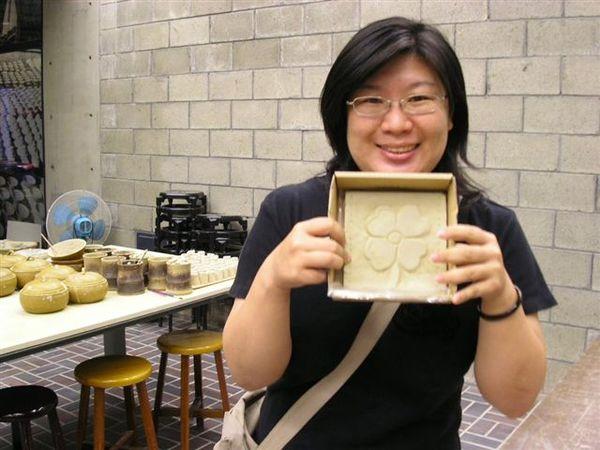 20061015 鶯歌陶瓷嘉年華 (109).JPG