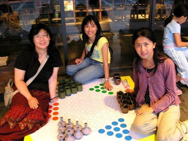 20061015 鶯歌陶瓷嘉年華 (113).JPG