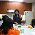 20080209-巧克力與湯圓DIY-04.JPG