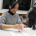 20080209-巧克力與湯圓DIY-05.JPG