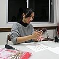 20080209-巧克力與湯圓DIY-06.JPG