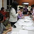 20080209-巧克力與湯圓DIY-07.JPG