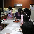 20080209-巧克力與湯圓DIY-09.JPG