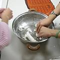 20080209-巧克力與湯圓DIY-10.JPG