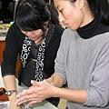 20080209-巧克力與湯圓DIY-14.JPG