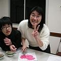 20080209-NIKI相機紀錄-12.JPG