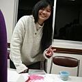 20080209-NIKI相機紀錄-13.JPG