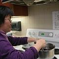 20080209-NIKI相機紀錄-24.JPG
