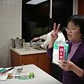 20080209-NIKI相機紀錄-26.JPG