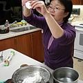 20080209-NIKI相機紀錄-38.JPG
